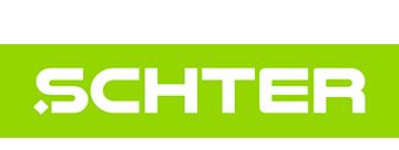 logo SCHTER