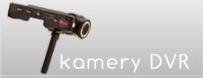Kamery DVR GoClever